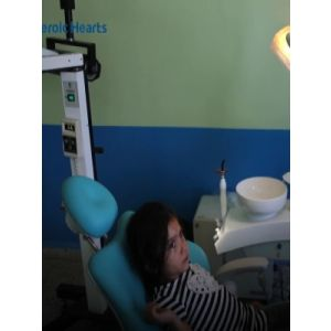 Syria Dental Clinic